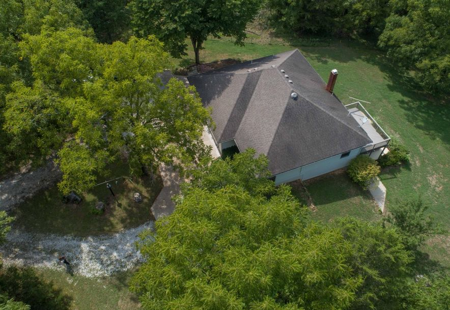 1031 Green Valley Road Clever, MO 65631 - Photo 56