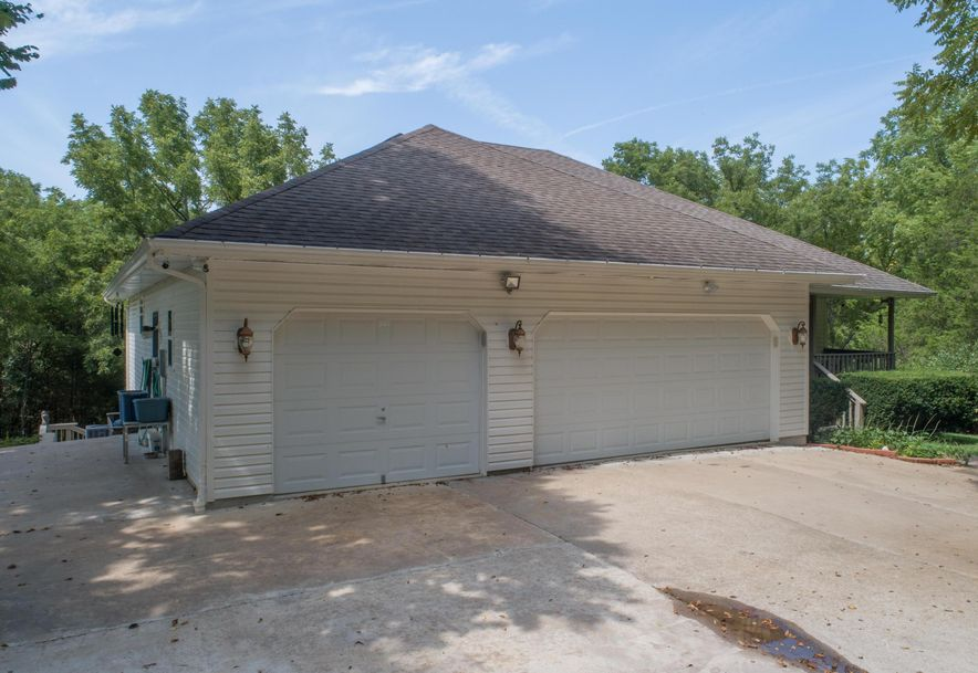 1031 Green Valley Road Clever, MO 65631 - Photo 57