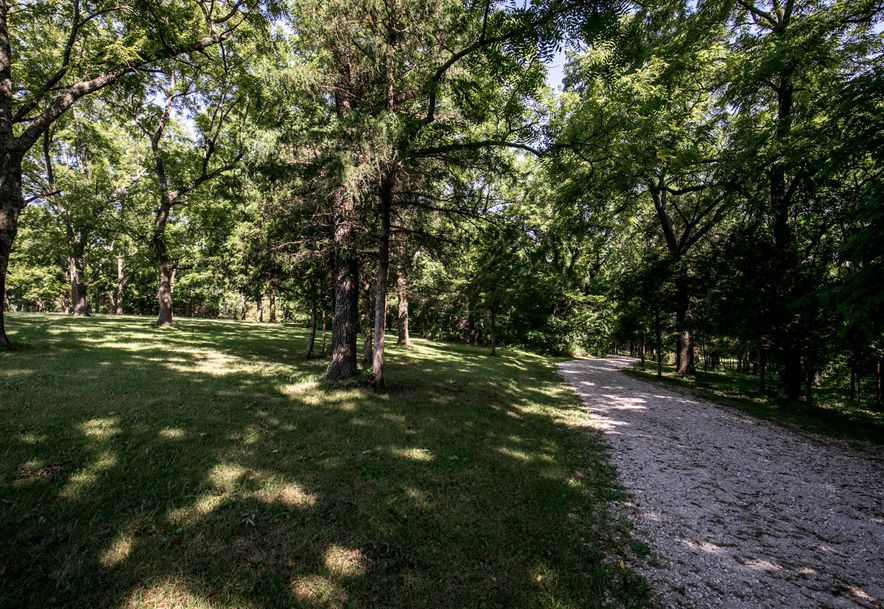 1031 Green Valley Road Clever, MO 65631 - Photo 59
