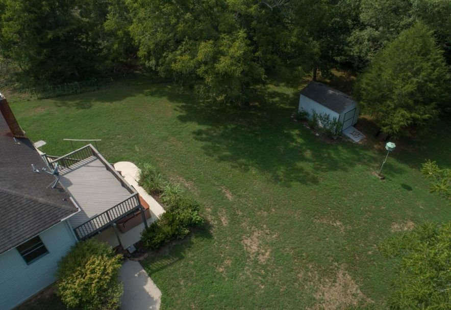 1031 Green Valley Road Clever, MO 65631 - Photo 60