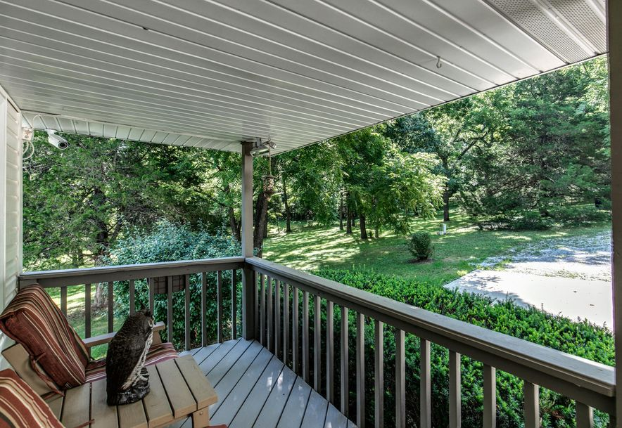 1031 Green Valley Road Clever, MO 65631 - Photo 7