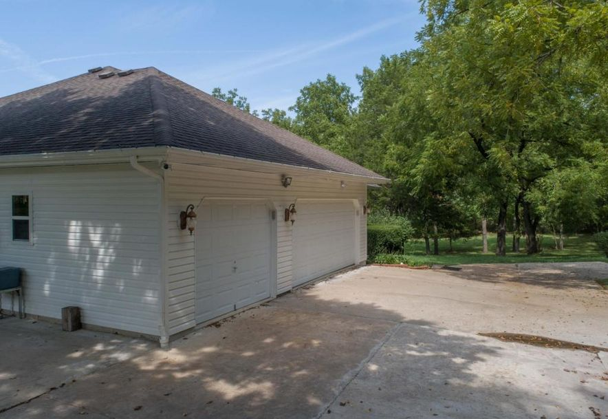 1031 Green Valley Road Clever, MO 65631 - Photo 63