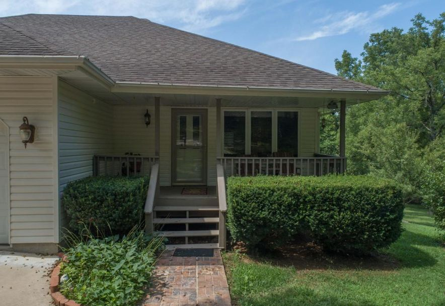 1031 Green Valley Road Clever, MO 65631 - Photo 65