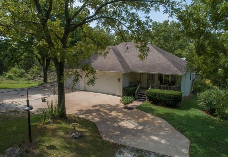 1031 Green Valley Road Clever, MO 65631 - Photo 66