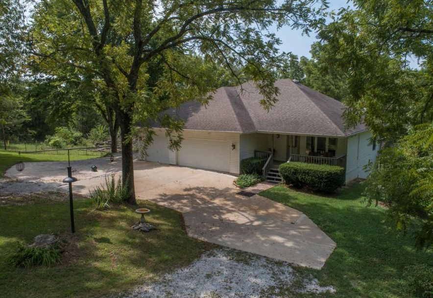 1031 Green Valley Road Clever, MO 65631 - Photo 67