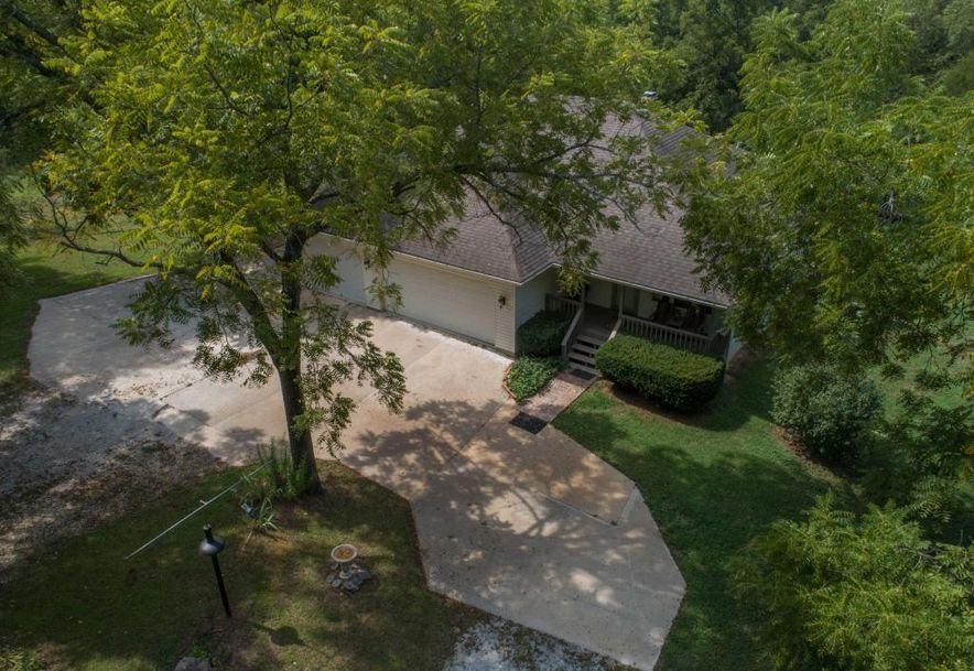 1031 Green Valley Road Clever, MO 65631 - Photo 68