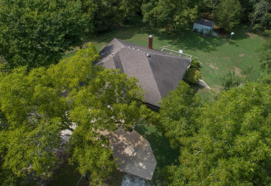 1031 Green Valley Road Clever, MO 65631 - Photo 69
