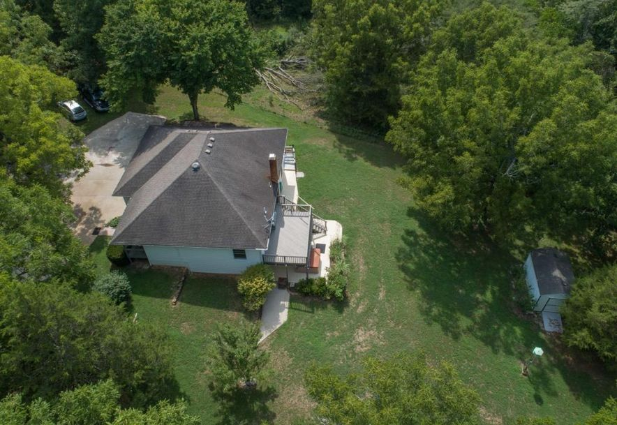 1031 Green Valley Road Clever, MO 65631 - Photo 72