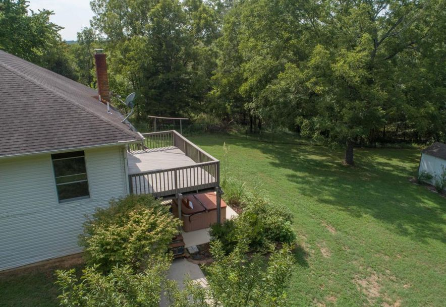 1031 Green Valley Road Clever, MO 65631 - Photo 74