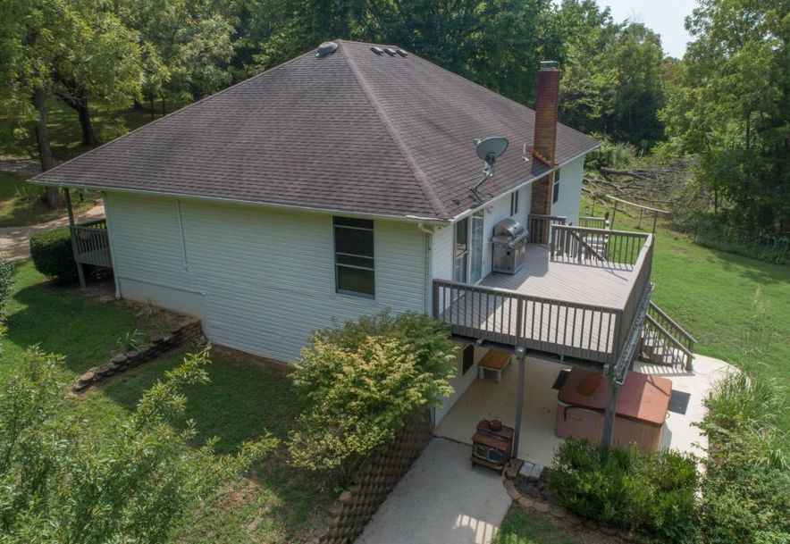 1031 Green Valley Road Clever, MO 65631 - Photo 75