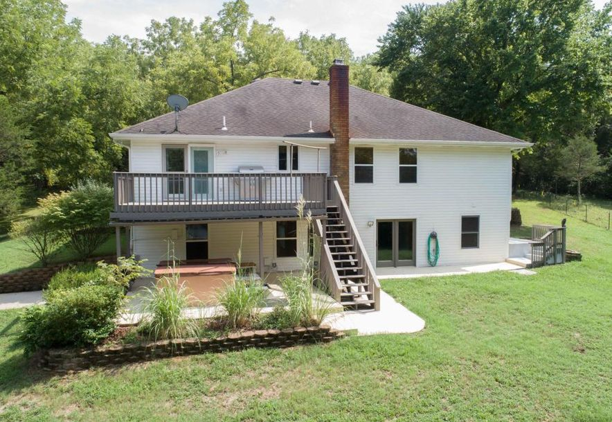 1031 Green Valley Road Clever, MO 65631 - Photo 77