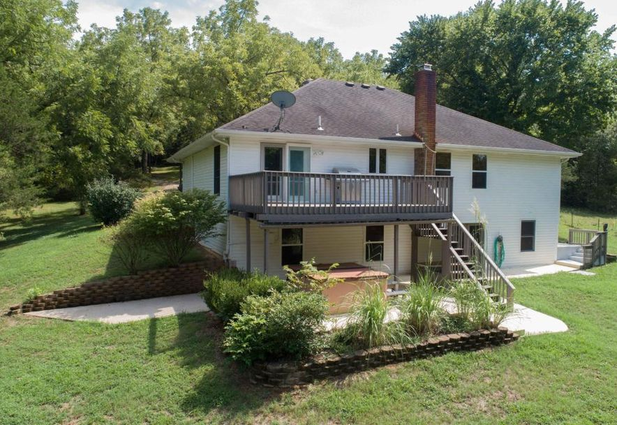 1031 Green Valley Road Clever, MO 65631 - Photo 78