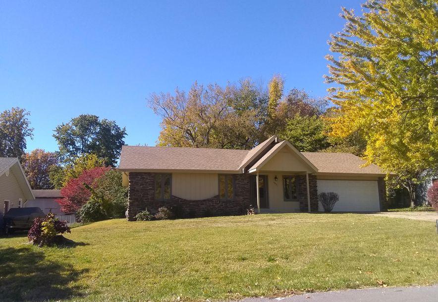 4951 South James Avenue Springfield, MO 65810 - Photo 2