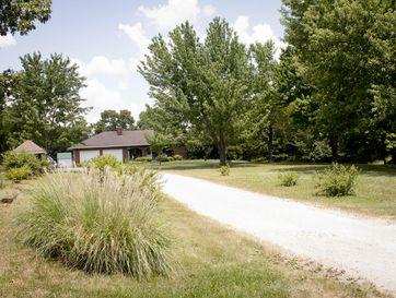 455 Coon Ridge Road Galena, MO 65656 - Image 1