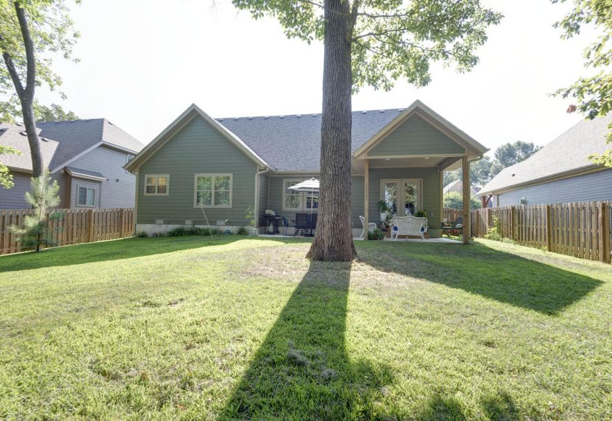 3601 North Brinnsfield Drive Ozark, MO 65721 - Photo 29