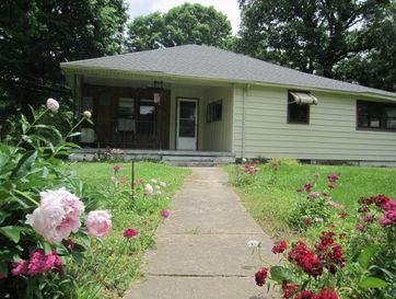 6220 Gateway Drive Joplin, MO 64804 - Image