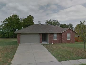 291 West Wilson Street Republic, MO 65738 - Image