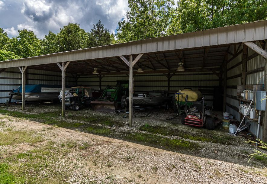 2141 Saddle Club Road Fordland, MO 65652 - Photo 1
