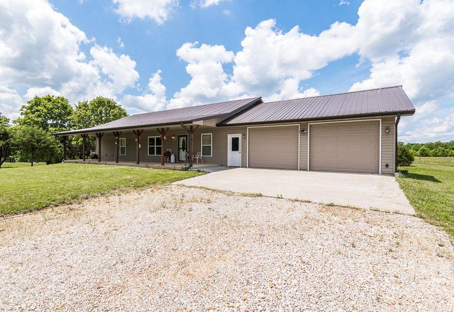 2141 Saddle Club Road Fordland, MO 65652 - Photo 22