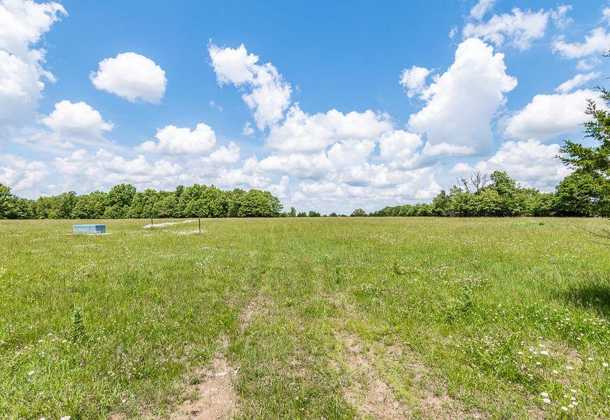 2141 Saddle Club Road Fordland, MO 65652 - Photo 23