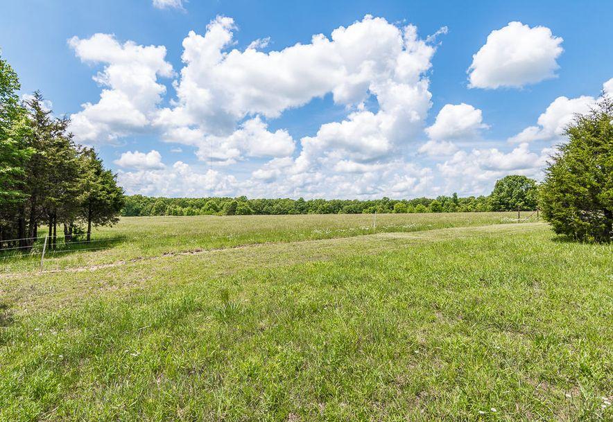 2141 Saddle Club Road Fordland, MO 65652 - Photo 25