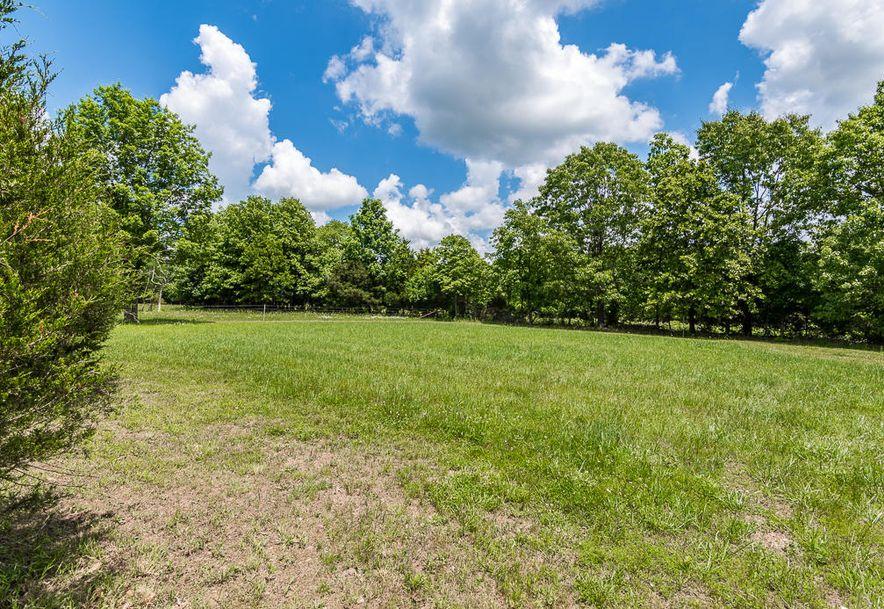 2141 Saddle Club Road Fordland, MO 65652 - Photo 27
