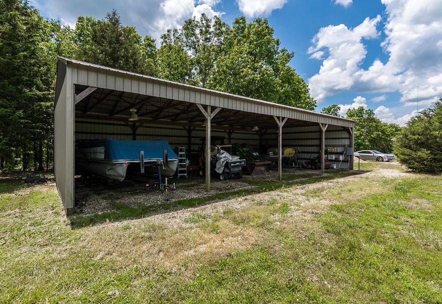2141 Saddle Club Road Fordland, MO 65652 - Photo 28