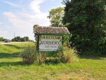 1510 Joplin Street Sarcoxie, MO 64862 - Image 1