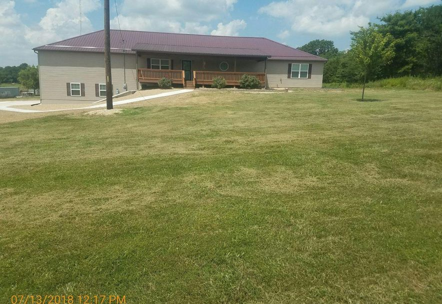 5600 North Farm Rd 215 Strafford, MO 65757 - Photo 1