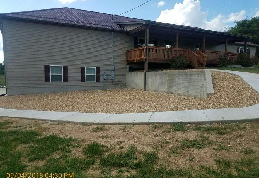 5600 North Farm Rd 215 Strafford, MO 65757 - Photo 2
