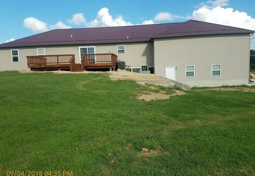 5600 North Farm Rd 215 Strafford, MO 65757 - Photo 12