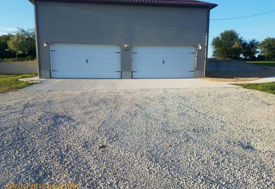 5600 North Farm Rd 215 Strafford, MO 65757 - Photo 15
