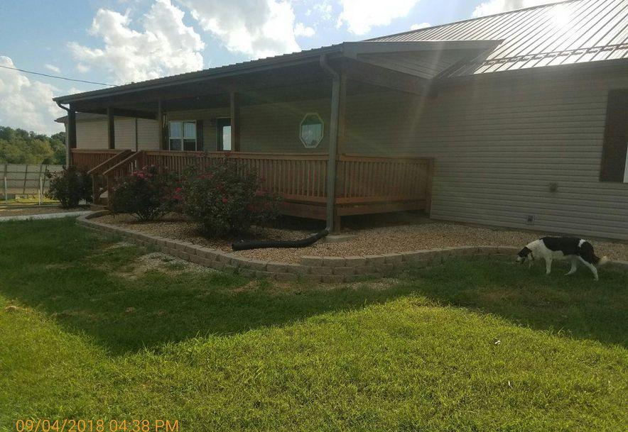 5600 North Farm Rd 215 Strafford, MO 65757 - Photo 5