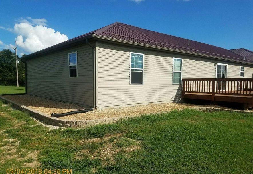 5600 North Farm Rd 215 Strafford, MO 65757 - Photo 9