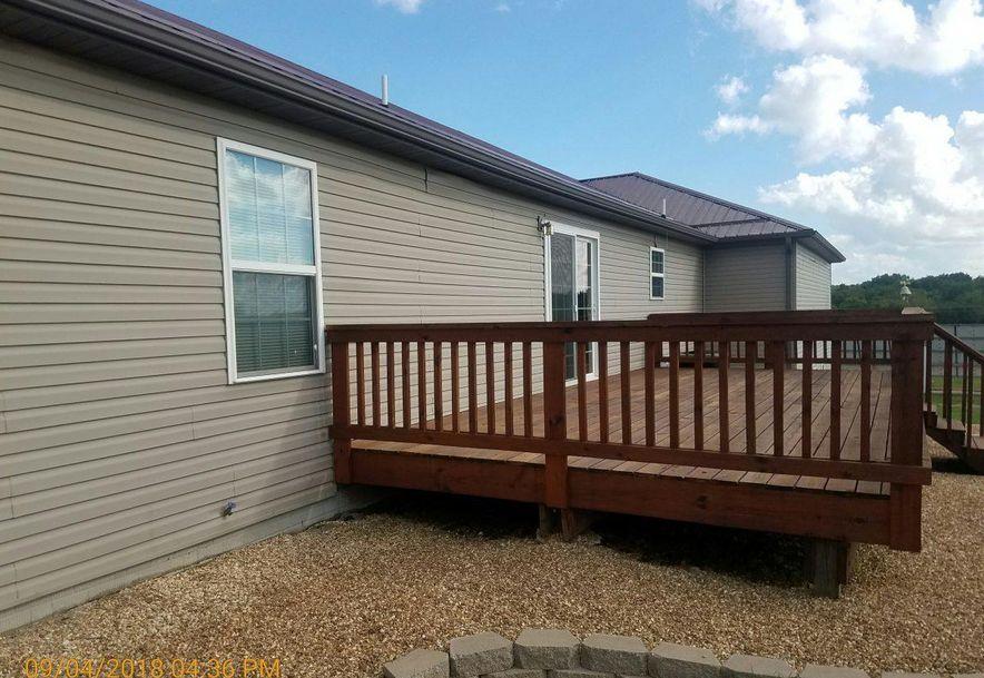 5600 North Farm Rd 215 Strafford, MO 65757 - Photo 10