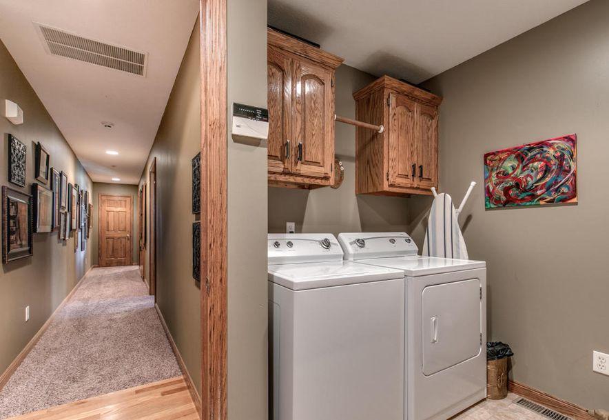 4682 South Quail Creek Avenue Springfield, MO 65810 - Photo 38