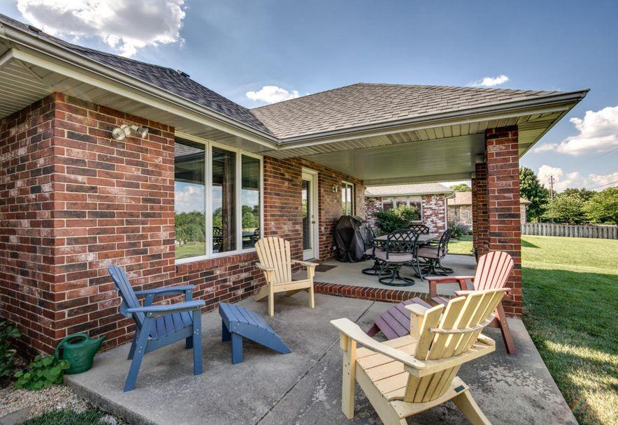 4682 South Quail Creek Avenue Springfield, MO 65810 - Photo 46