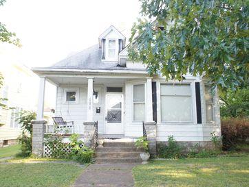 812 Olive Street Carthage, MO 64836 - Image