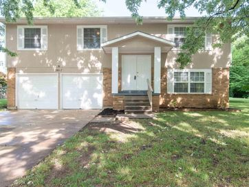 3607 South Moreland Avenue Springfield, MO 65807 - Image 1