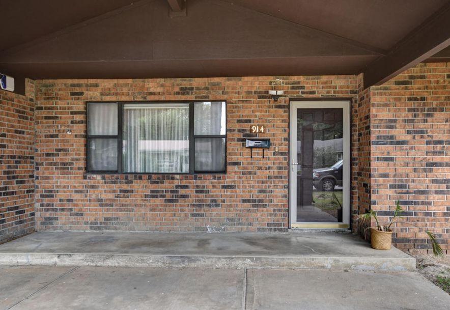 914 South East Street Mt Vernon, MO 65712 - Photo 21
