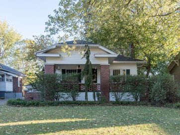 630 East Delmar Street Springfield, MO 65807 - Image 1