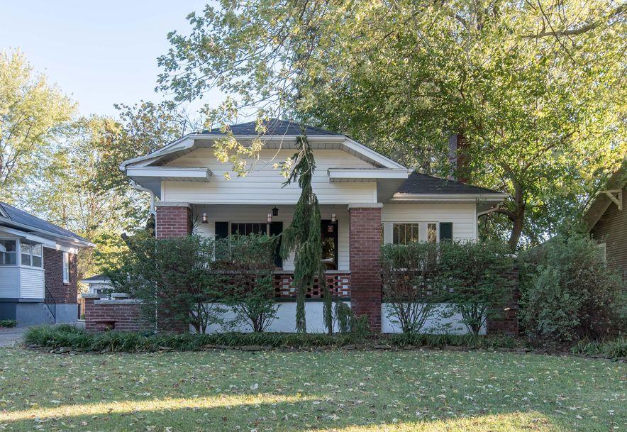 630 East Delmar Street Springfield, MO 65807 - Photo 1