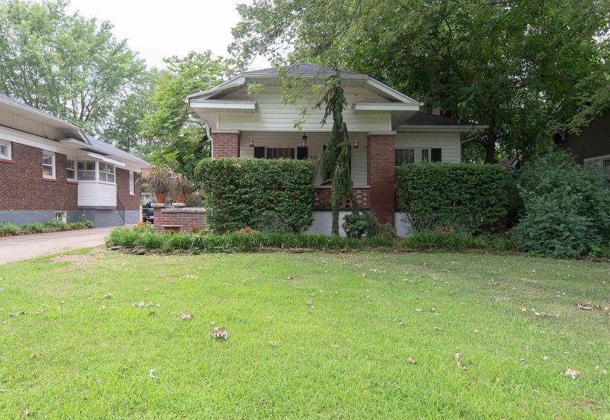 630 East Delmar Street Springfield, MO 65807 - Photo 40