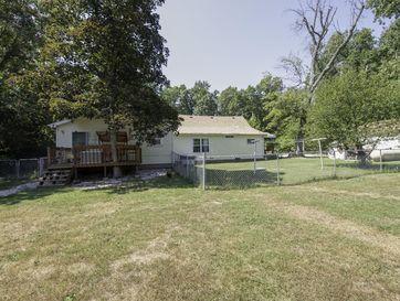Photo of 8027 West Farm Rd 172