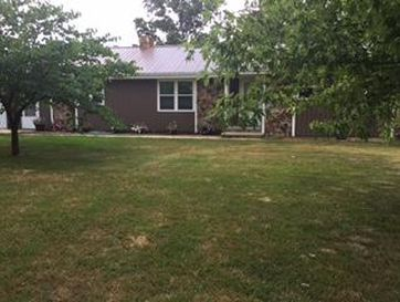 1612 State Hwy Pp Fordland, MO 65652 - Image
