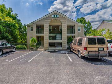 585 Timber Creek Rd Unit 301 #301 Branson, MO 65616 - Image 1