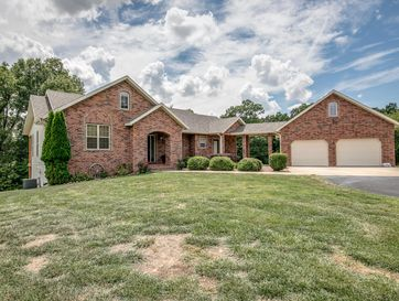228 Timothy Ridge Road Strafford, MO 65757 - Image 1