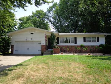 1344 South Airwood Drive Springfield, MO 65804 - Image 1