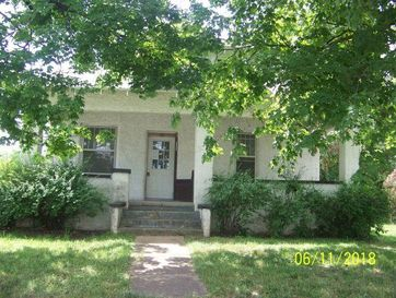 501 Pennsylvania Avenue West Plains, MO 65775 - Image 1