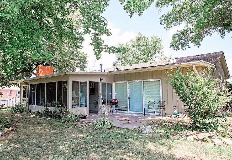 804 East Farm Road 80 Springfield, MO 65803 - Photo 21
